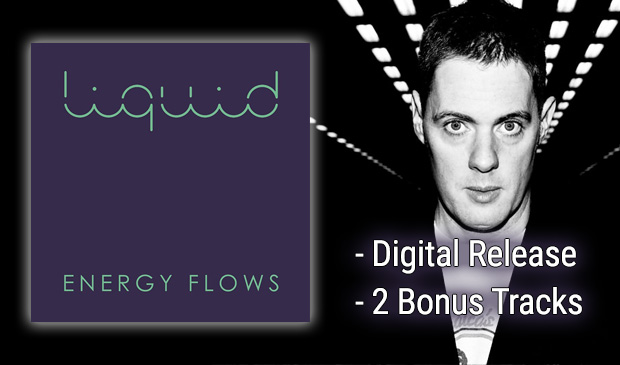 Digital Release of Liquid