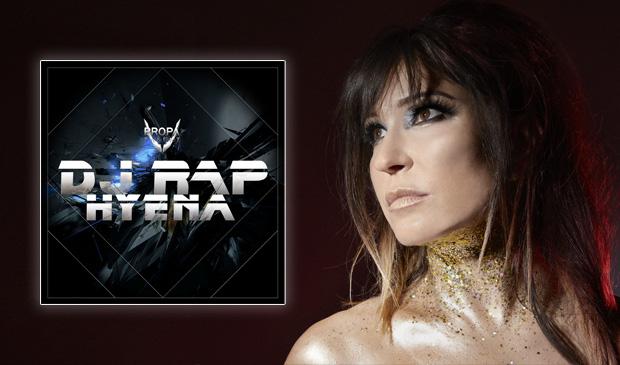 DJ Rap