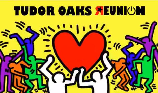 Tudor Oaks Reunion (Review)