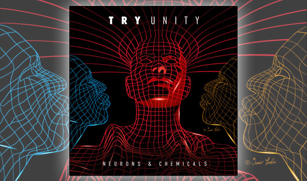 Neurons & Chemicals - Try Unity (Album Review)